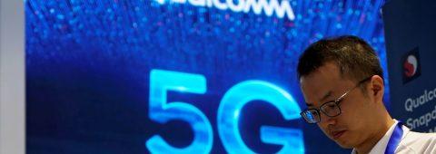 Huawei ar putea folosi procesoare Qualcomm pentru telefoanele Huawei P50 şi Mate 50 – Mobilissimo.ro