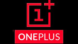 Cu ce companie isi incheie OnePlus parteneriatul – Dojotech.ro