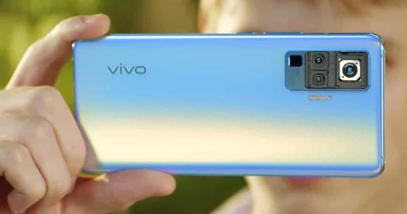 Vivo X50 Pro Plus este încă o variantă a telefonului cu gimbal de la Vivo; Iată cum arată + dotările sale – Mobilissimo.ro