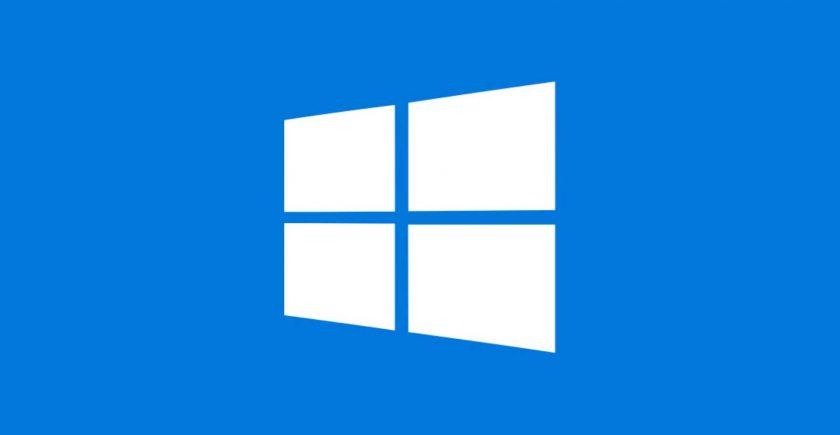 Windows 10: AVERTIZAREA Microsoft privind May 2020 Update – iDevice.ro