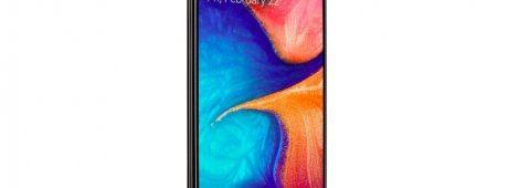 Telefoanele Samsung EXPLODEAZĂ din nou. Vezi aici modelul PROBLEMATIC – DCNews