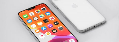 Lansarea iPhone 12 este AMANATA, Iata Cand ar Putea Avea Loc – iDevice.ro