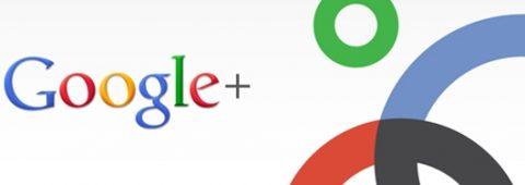 Cum ştergi sau recuperezi pas cu pas un cont de Google – RomaniaTV.net