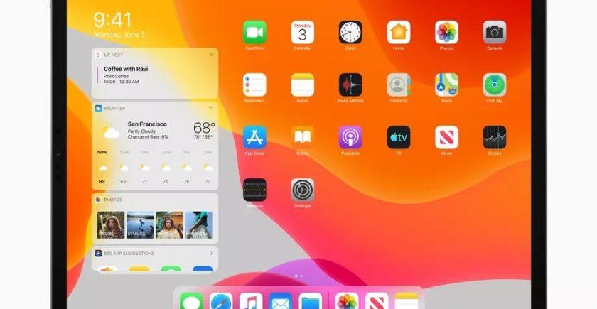 Primul iPad cu 5G ar putea fi lansat anul viitor – News.ro