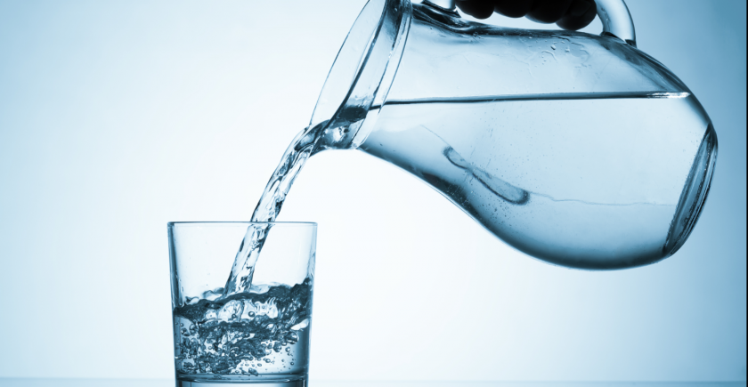 Mii de locuitori din Argeş NU mai au apă potabilă Reţeaua publică de alimentare infestată cu Ecoli – RomaniaTV.net