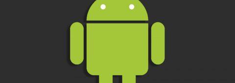 Android: AVERTIZAREA Majora de la Google pentru Telefoane – iDevice.ro