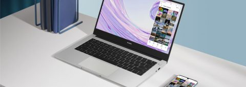 Cât costă Huawei MateBook D 14 și Huawei Wi-Fi Q2 Pro – Forbes Romania