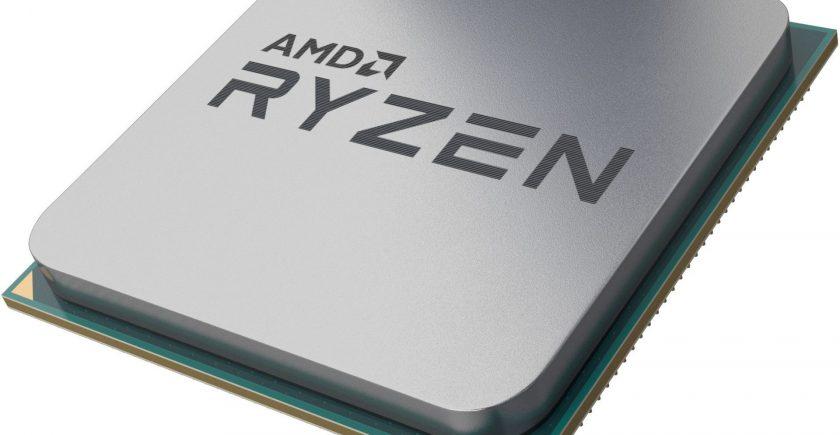 Intră AMD pe piaţa procesoarelor dedicate smartphone-urilor ? – Gadget.ro