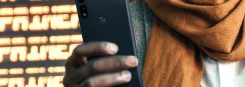 Moto G Fast şi Moto E (2020) sunt două noi telefoane entry level de la Motorola; Au Android 10 stock, CPU Snapdragon 6xx – Mobilissimo.ro
