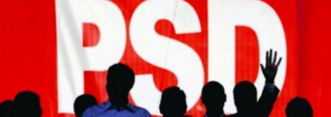 psd-vrea-prelungirea-mandatelor-alesilor-locali-pana-la-1-noiembrie-–-proiect