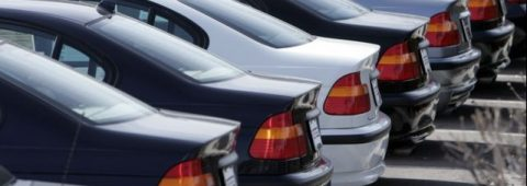 Şase din zece maşini SH aflate la vânzare în România au fost accidentate sau au defecţiuni – RomaniaTV.net