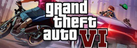 GTA 6: Anuntul care a SUPARAT Multi Jucatori din TOATA Lumea – iDevice.ro