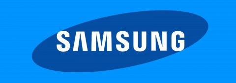 Samsung: NOTE 20, Z Flip 5G sunt Confirmate in mod OFICIAL – iDevice.ro