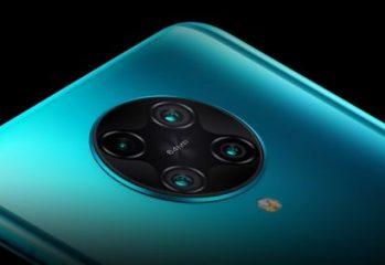 Xiaomi Redmi K30 Ultra ar putea avea cameră frontală pop-up şi procesor MediaTek Dimensity 1000 – Gadget.ro