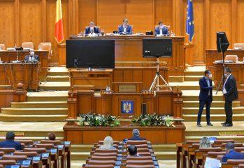 camera:-motiunea-simpla-impotriva-ministrului-dezvoltarii-–-in-dezbaterea-plenului