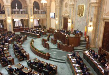 senat:-alegerile-locale-vor-avea-loc-pe-27-septembrie