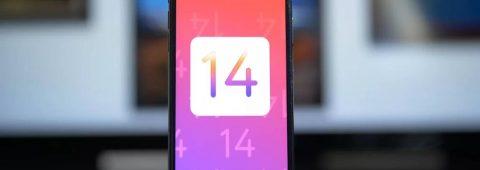 iOS 14 beta 2 a fost LANSAT de catre Apple pentru iPhone, iPad – iDevice.ro