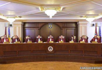 ccr-discuta-miercuri-cererea-de-solutionare-a-conflictului-juridic-dintre-senat-si-parchetul-de-pe-langa-inalta-curte-de-casatie-si-justitie