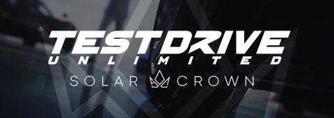 Test Drive Unlimited Solar Crown a fost anuntat – WASD.ro