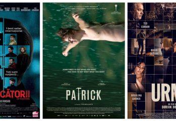 """bucurestenii-vad-filme-premiate-la-tiff-in-acest-weekend-la-""""cinema-sub-clar-de-luna"""""""