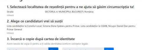 alianta-usr-plus-anunta-ca-a-strans-100.000-de-semnaturi-online-pentru-alegerile-locale