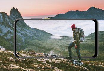 HTC Desire 20 Pro ajunge oficial în Europa la prețul de 279 euro; Are CPU Snapdragon 665 și baterie de 5000 mAh – Mobilissimo.ro
