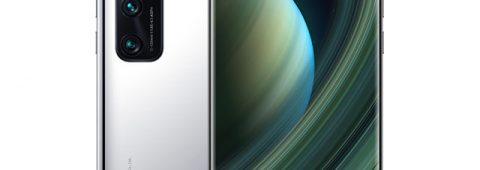 Xiaomi a prezentat modelul Mi 10 Ultra. Un telefon premium la un preţ accesibil – Mediafax