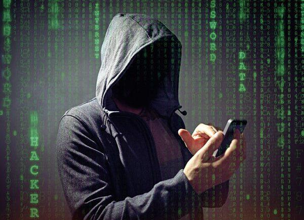 Karspersky trage un semnal de alarmă: Au fost descoperite noi vulnerabilităţi prin care pot fi exploatate – Ziarul Financiar