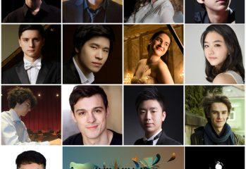 webpr:-13-tineri-pianisti-din-8-tari-s-au-calificat-in-etapa-a-ii-a-a-sectiunii-de-pian-de-la-concursul-enescu-2020