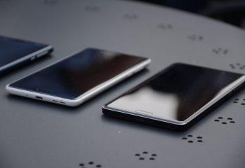 Telefonul care și-a pierdut 91% din valoare în doar un an, dar și care sunt modelele pe care să le cumperi – Playtech.ro