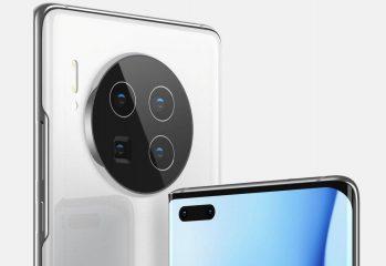 Huawei MATE 40 Pro: IMAGINI Incredibile, Asa ARATA Telefonul – iDevice.ro