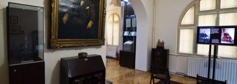 muzeul-municipiului:-intrare-libera-la-toate-expozitiile,-sambata-si-duminica,-cu-ocazia-zilelor-bucurestiului