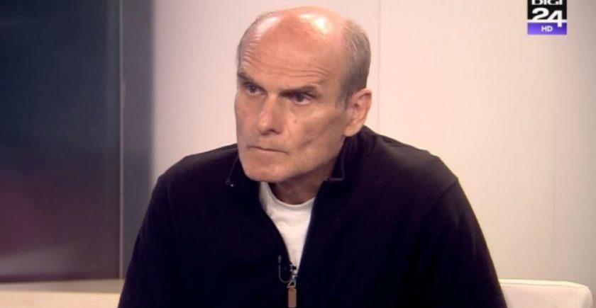 digi24:-video.-analiza-lui-ctp-despre-alegeri-locale-din-bucuresti:-gazetarul-spune-cu-cine-nu-va-vota