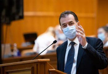 orban:-psd-este-un-partid-aflat-in-delir.-ne-vom-bate-in-parlament-sa-retrimitem-la-comisii-raportul-de-rectificare-bugetara