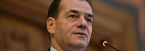 orban:-in-moldova-bate-un-vant-de-schimbare.-cei-mai-multi-baroni-rosii-nu-vor-mai-ramane-la-butoane