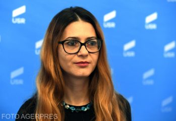 presada-(usr),-proiect-in-parlament:-personalul-contractual-din-administratie-cu-condamnari-definitive-sa-nu-mai-poata-ocupa-aceste-posturi