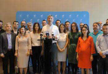 usr-propune-organizarea-referendumului-'fara-penali'-odata-cu-alegerile-nationale
