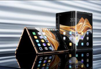 Compania de care n-ai auzit și care vrea să se bată cu Huawei și Samsung: acesta e telefonul cu care se laudă – Playtech.ro