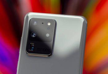 eMAG: 1000 de LEI REDUCERE la Samsung GALAXY S20 in Romania – iDevice.ro