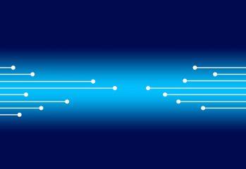 Ce dispozitive vor integra noul cip Amazon – Dojotech.ro