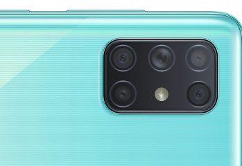 Primul telefon Samsung cu 5 camere: nu este Galaxy S sau Galaxy Note – Playtech.ro