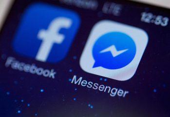 Facebook pune presiune pe Apple: ce și-ar dori să faci pe iPhone, dar nu este posibil – Playtech.ro