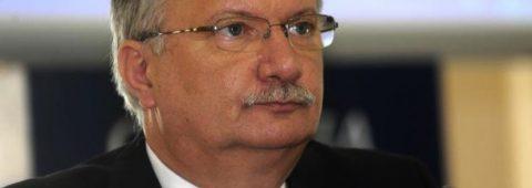 seful-psd-bihor-a-renuntat-la-mandatul-de-consilier-judetean-dupa-prima-sedinta-de-cj.-ioan-mang-va-candida-la-parlamentare