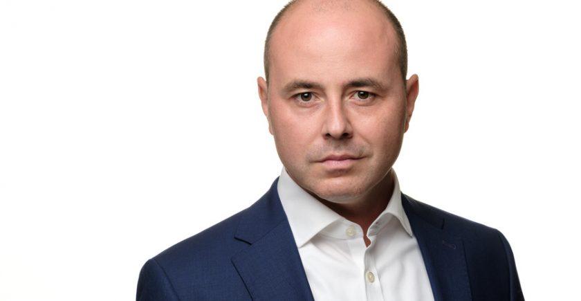 interviu-alexandru-muraru,-candidat-pnl-iasi-pentru-camera-deputatilor:-autostrada-ungheni-–-iasi-–-tirgu-mures-isi-deschide-santierul-in-2022.-guvernele-psd-au-batjocorit-acest-proiect