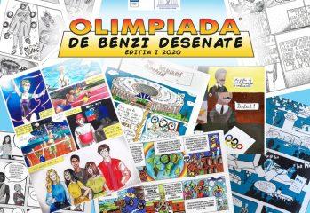 olimpiada-de-benzi-desenate-la-casa-filipescu-cesianu