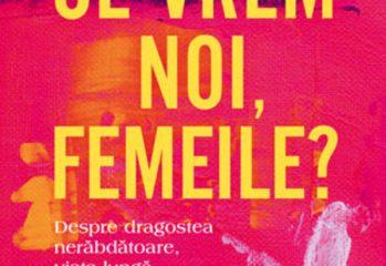 lansarea-volumului-ce-vrem-noi,-femeile?-de-isabel-allende