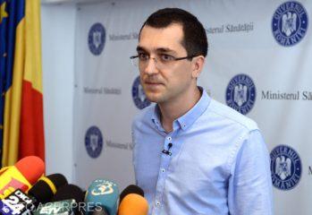 vlad-voiculescu-ataca-guvernul-orban:-a-modificat-abuziv,-prostesc-si-iresponsabil-codul-administrativ-/-nu-voi-asista-pasiv-la-mizeria-asta