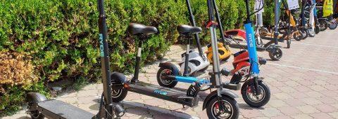 udmr,-despre-legea-sa-privind-vehiculele-rutiere-lente,-promulgata-de-presedinte:-nu-va-fi-obligatorie-inspectia-rar-pentru-trotinete-si-biciclete-electrice