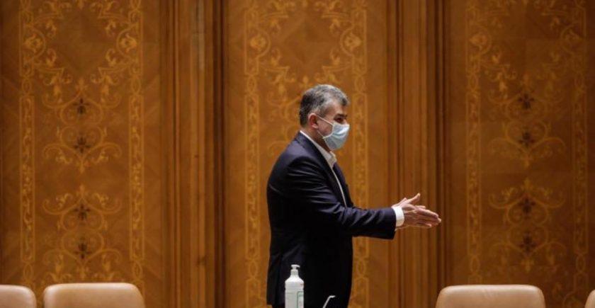 marcel-ciolacu:-voi-demisiona-din-parlament-in-ultima-zi-de-mandat-pentru-a-nu-beneficia-de-pensie-speciala