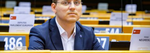 victor-negrescu-(psd):-pana-acum,-guvernul-a-mintit-ca-are-un-plan-de-redresare-economica